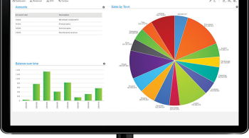 Infor-SunSystems-Monitor-Screenshot-1