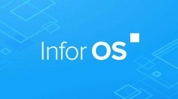 InforOS_OGP_600x315