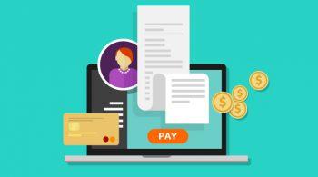 button-webinar-sunsystems-csb-collect-debtors-1602
