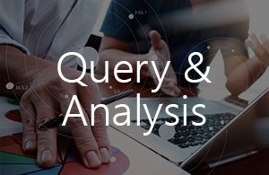 query-analysis