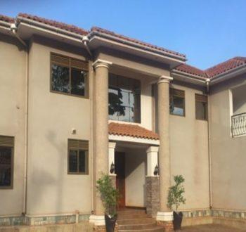 kampala office
