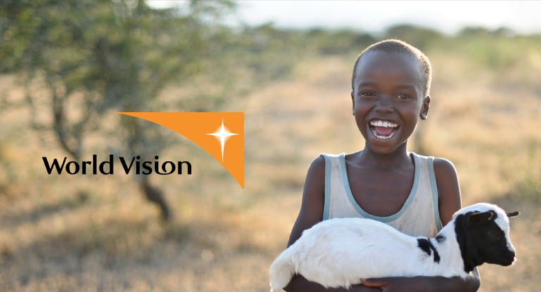 How World Vision is using Infor SunSystems to effectively operate- And how you can use it for your business