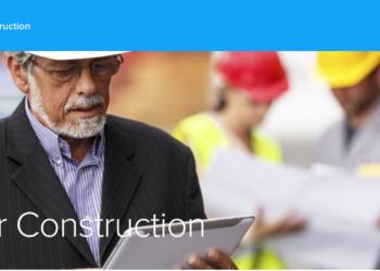 infor Uganda construction software