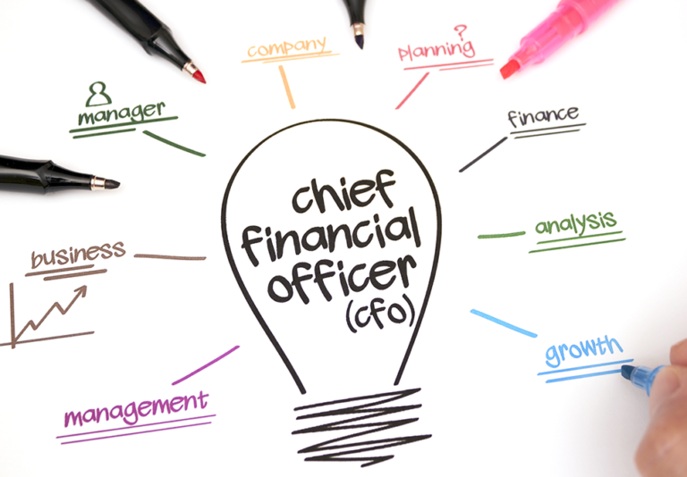 Five key requirements that every CFO should know