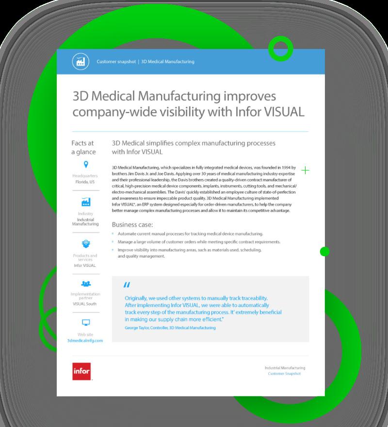 3d-medical-management-software