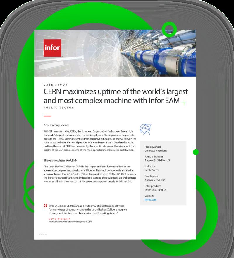CERN-business-big-enterprise-company-software-in-Uganda-Kenya-Africa