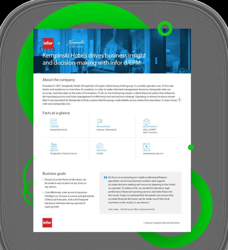 Kempinski-Hotels-hotel-management-software