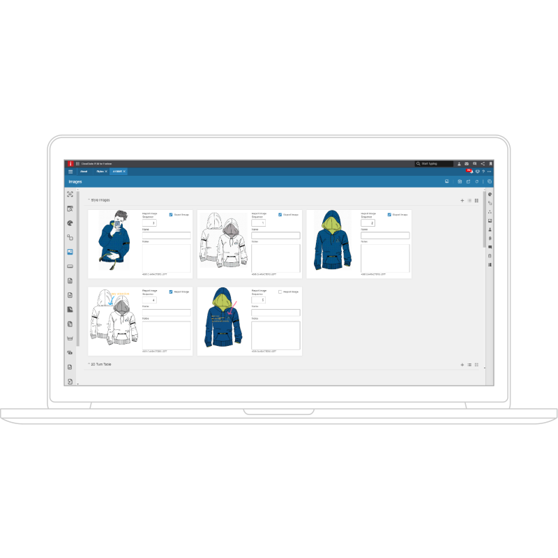 retail business ERP software for support--design and quality control and services in Uganda Kenya Rwanda Africa