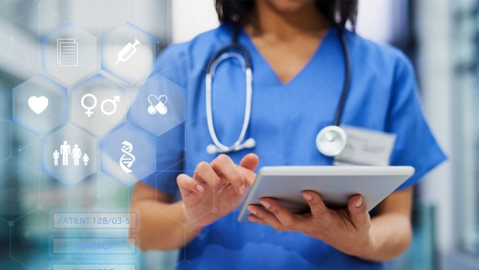 Re-evaluating the big picture of the hospital and health system- Hospital management software