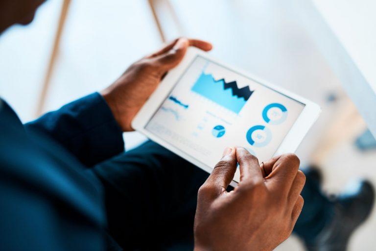 What to consider when choosing an enterprise asset management business software