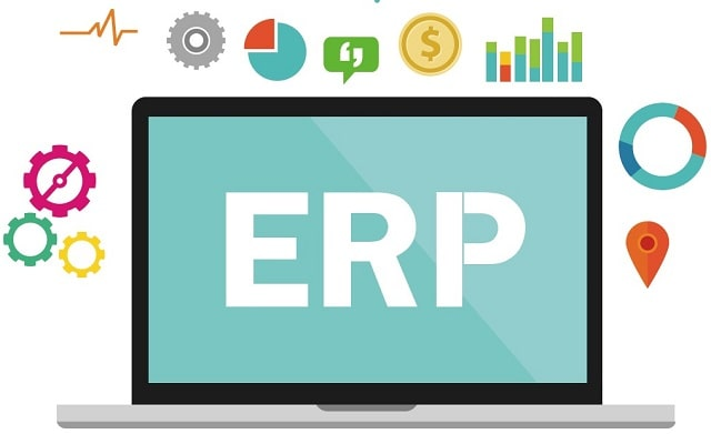 How Infor ERP will put you at the forefront of innovation