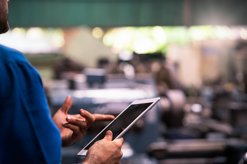 Why you need a product lifecycle management (PLM) solution for your processes