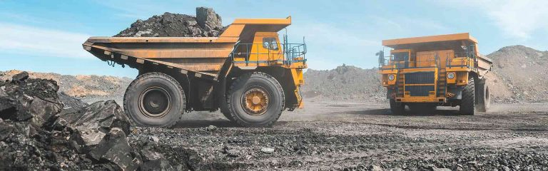 Kingsrose Mining Invests in New Financials with Infor SunSystems