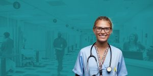What hospitals gain from including ERP Systems in Health Care