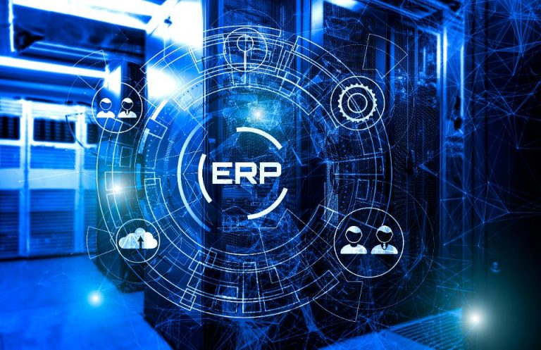 Understanding the two-tier ERP strategy and how to implement it