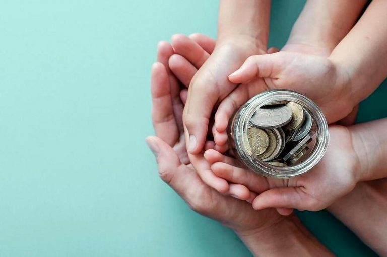 Features NGOs should consider when purchasing Fundraising software