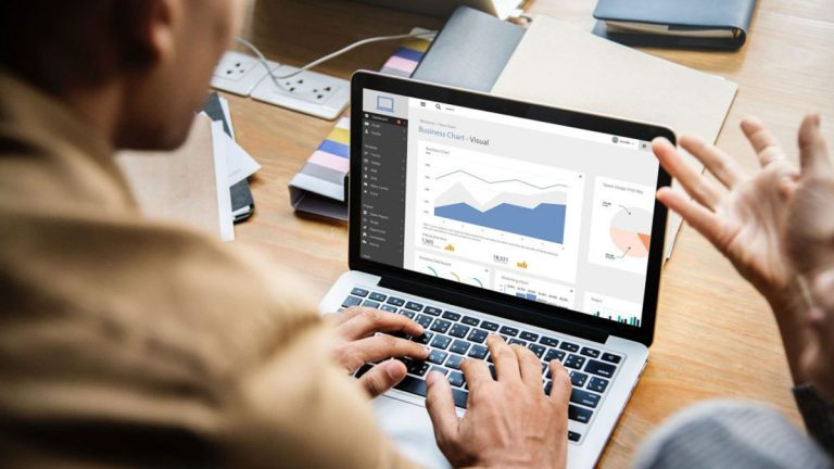Benefits of ERP systems for small enterprises