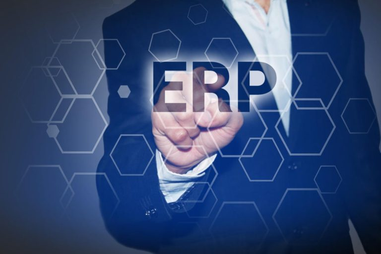 When is the right time to upgrade your ERP system?